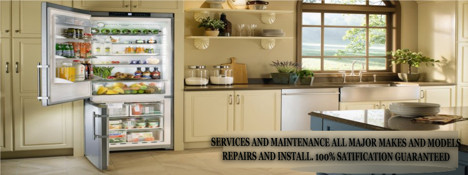 AC Repair Upper Marlboro MD